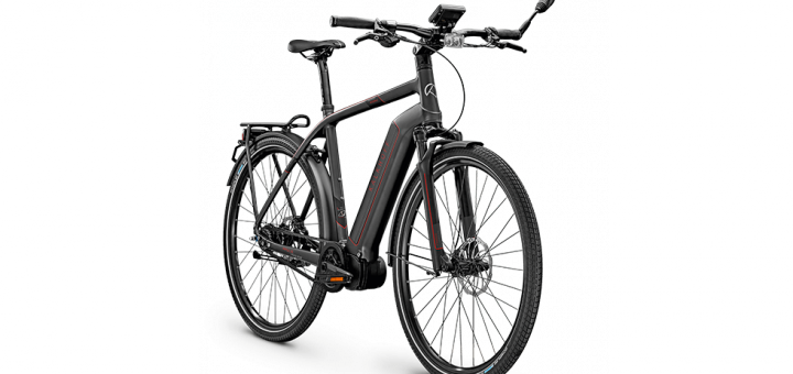 elektrofahrrad gebraucht fahrrad das portal. Black Bedroom Furniture Sets. Home Design Ideas