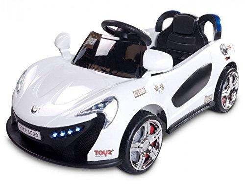 Antriebssatz Die stärkste Motoren 12V 45W für Kinderfahrzeuge Kinderauto